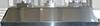 Вытяжной гидрозонт