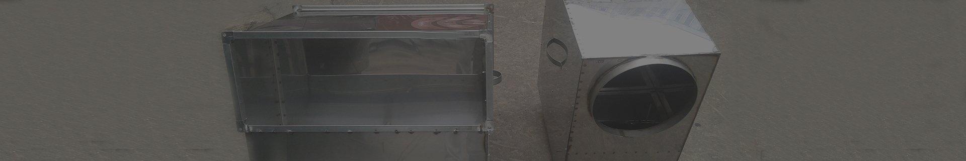 Фильтры  водяные для мангалов