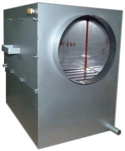 Водяные фильтры для мангалов. Гидрофильтры